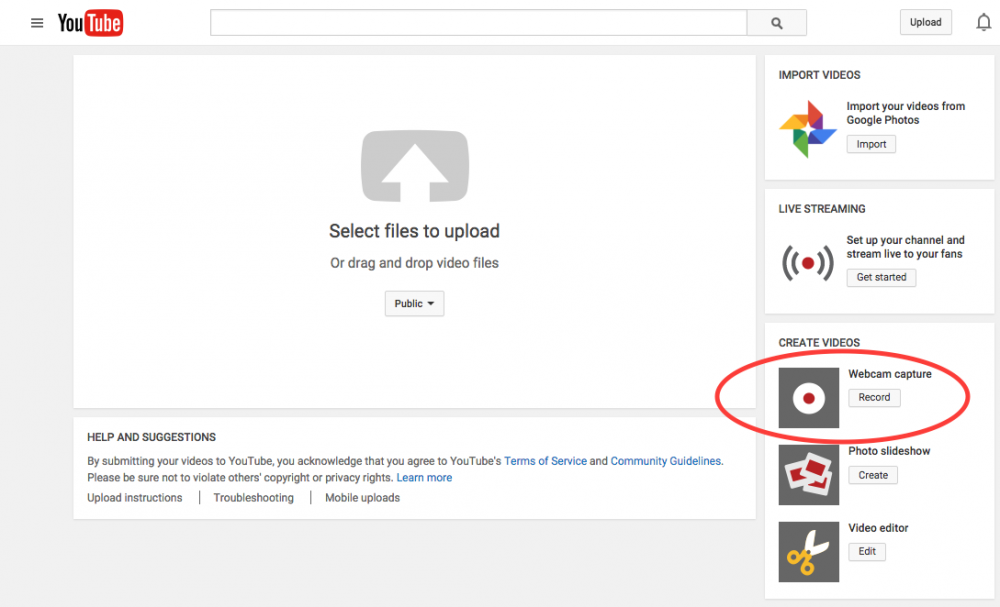 Youtube Video Upload.png