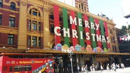 Merry_Christmas.thumb.jpg.64474aac27b38e