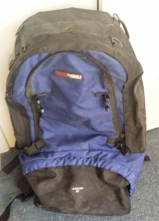 backpack.thumb.jpg.c9a125cd0301d57b7d5a9