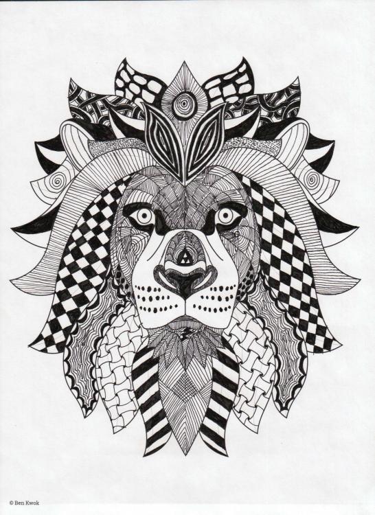 lion_art.jpg