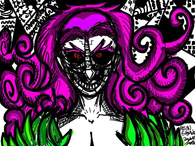 Poison Gamble.jpg