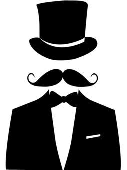 Gentleman5.thumb.jpg.67eee99828d7dcdb7dd