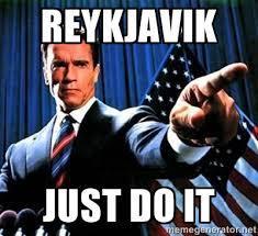 Reykyavik.thumb.jpg.d0551d307ed8652f938c