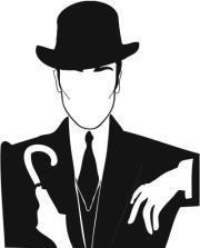 gentleman1.thumb.jpeg.948055c61d2c03cfb1