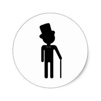 tux_hat_cane_gentleman_sticker.thumb.jpg