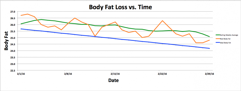 Body Fat Loss February 2016.png