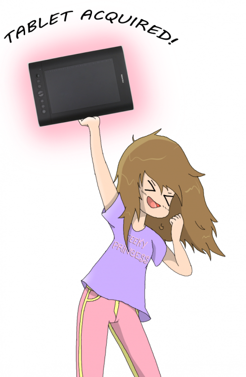 TABLET AQUIRED White.png