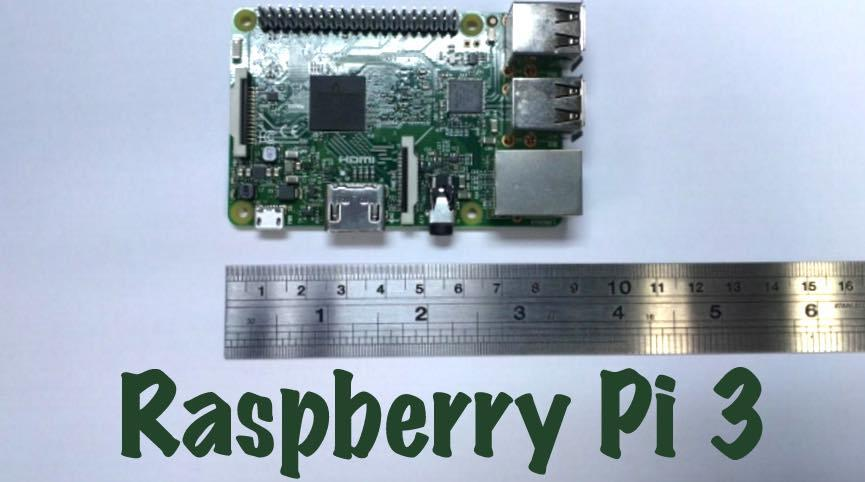 raspberry-pi-wifi-3.jpg