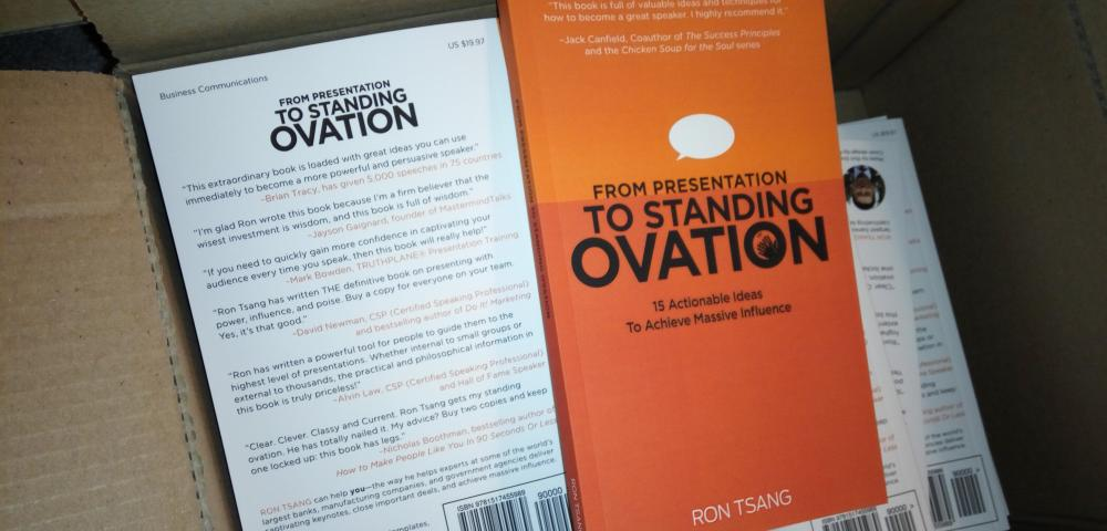 from-preseentation-to-standing-ovation-book-ron-tsang-20160226.jpg