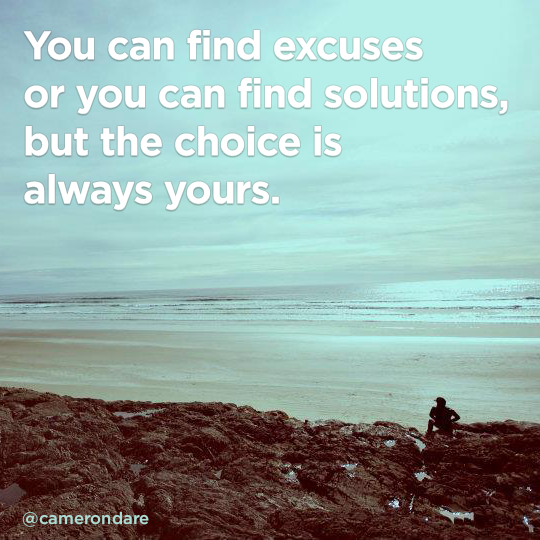 excusesvsolutions.thumb.png.853a935930c5