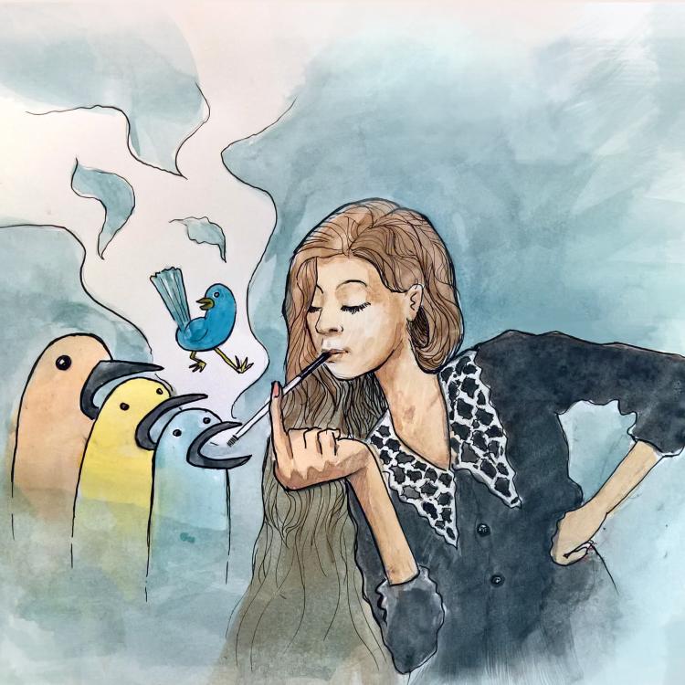 girl-birds-smoking1.png