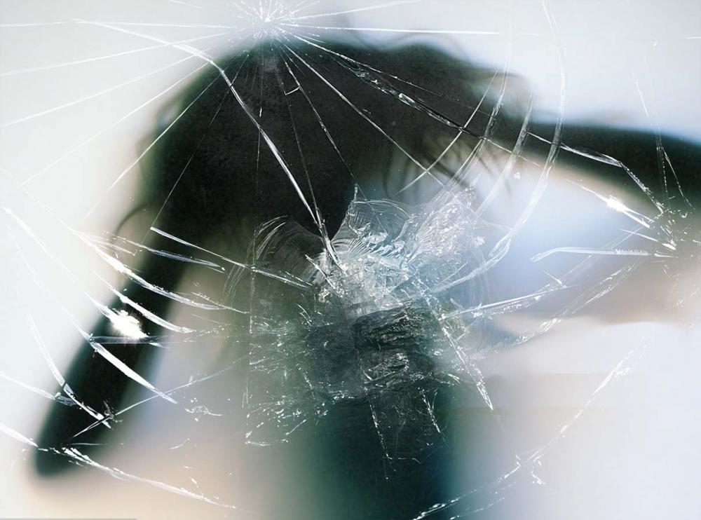 glassCage2.thumb.jpg.6c8c462a8d8dd2cbf6b
