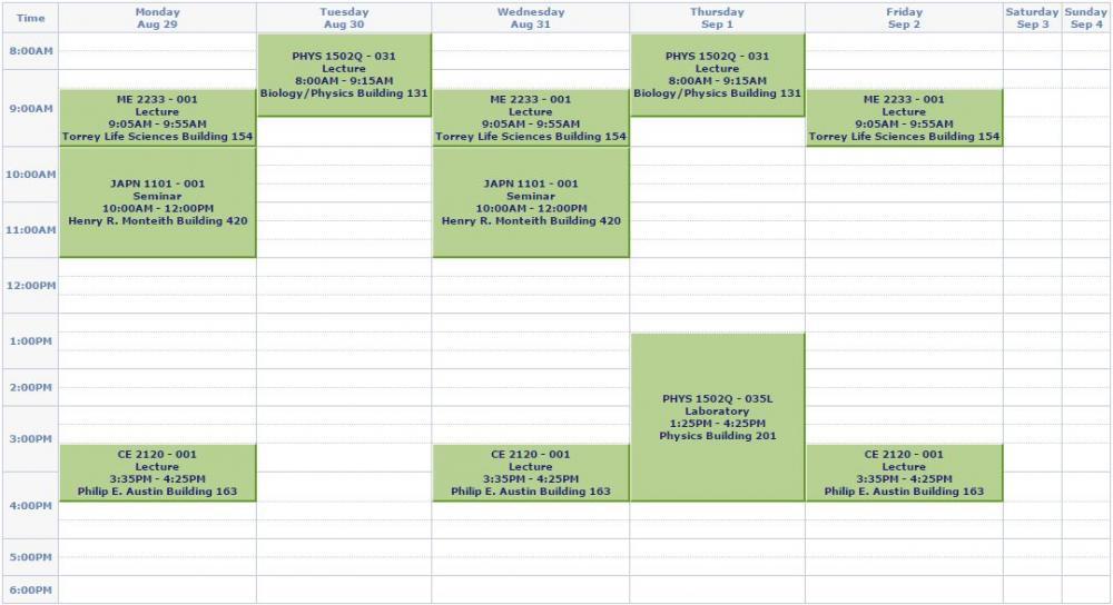 Fall_2016_Schedule.thumb.JPG.12b17ed81e1