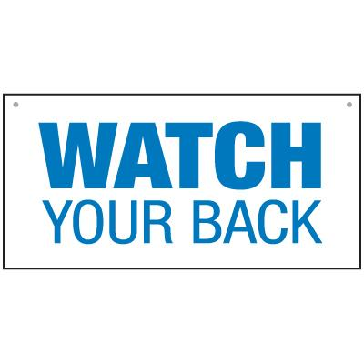 bulk-lifting-signs-watch-your-back-2367c