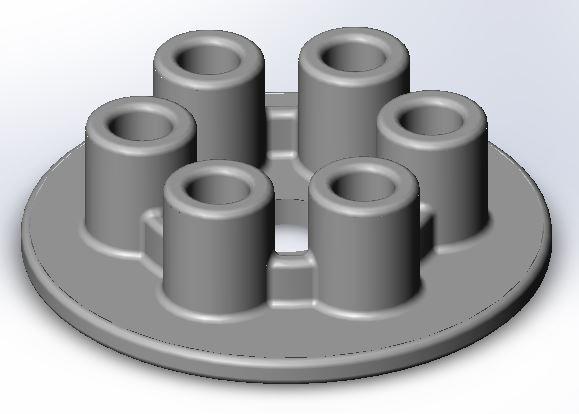 final_pressure_plate.thumb.JPG.5f02139d6