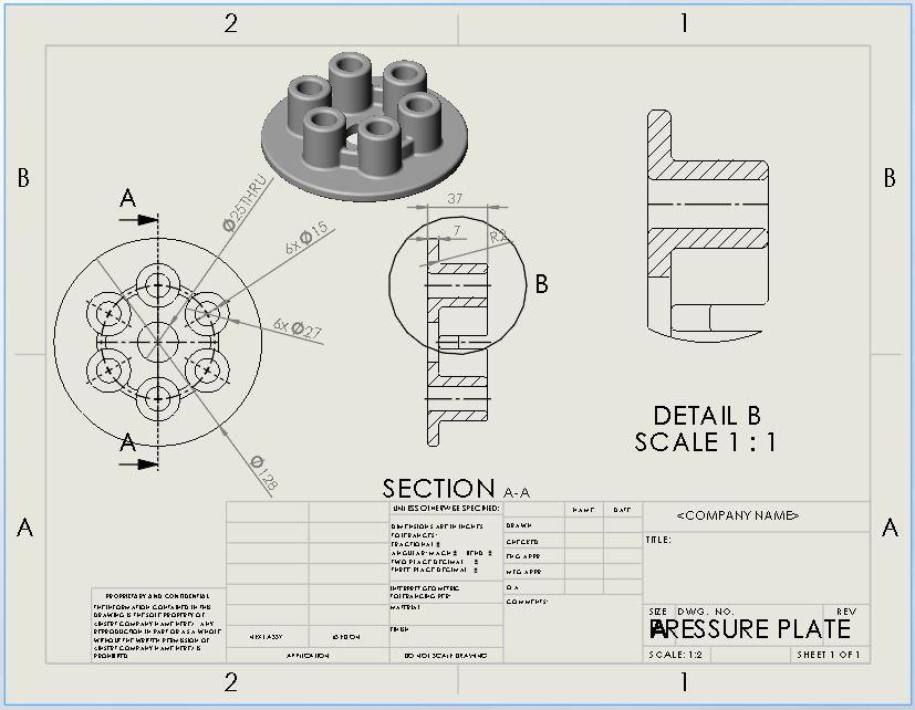 final_pressure_plate_drawing.thumb.JPG.b