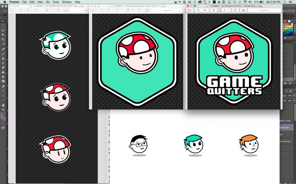 logo-process.thumb.png.6e943336cdd137510