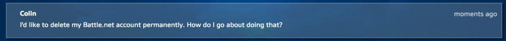 My_Tickets_-_Blizzard_Support.png