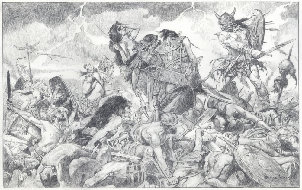 Conan_the_Barbarian.jpg