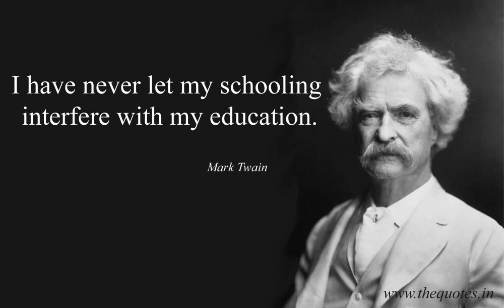 Mark-Twain-Quote-4.jpg
