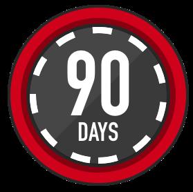 90D.png