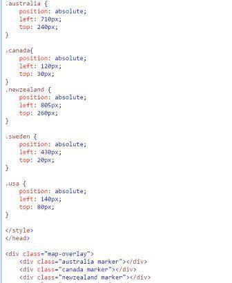 code_sample.thumb.jpg.cb3f03fde6636dcdb0