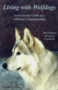 Book-Living-With-Wolfdogs-193x300.thumb.