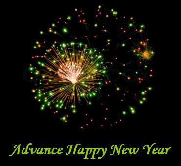 HappyAdvance-New-Year-2013-Wishes.thumb.