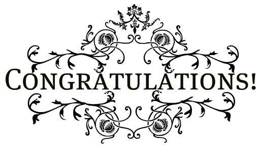 congratulationsClassic.thumb.png.5fb6afd