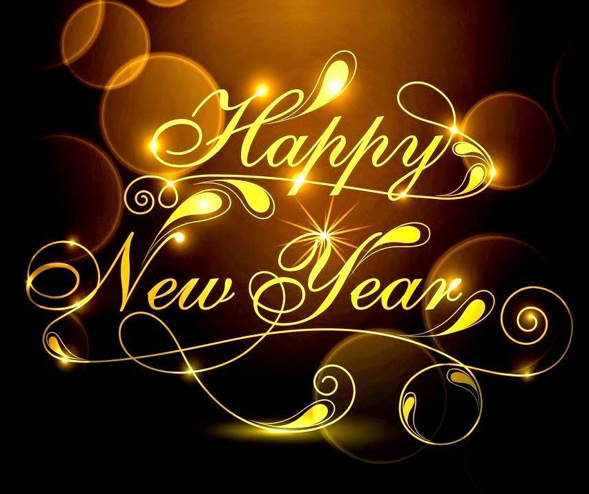 happy_new_year_2015.thumb.jpg.abef52ae15