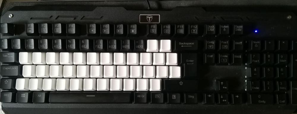 My_Keyboard.thumb.jpeg.1602e958d92453c08