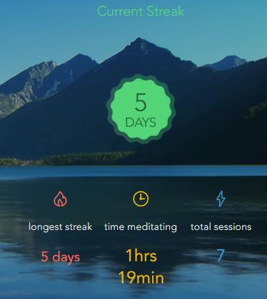meditation1.thumb.png.7901ee43c89a6fd63f