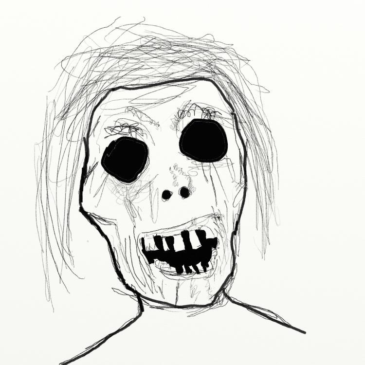 Skull002.thumb.jpg.8cf0c49f6ae9f09db5c9f