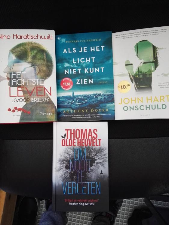Bookstoreday Haul.jpg