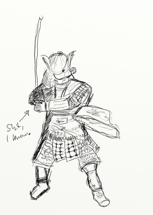Samurai.thumb.jpg.4596f7b386d7b19babcb6c