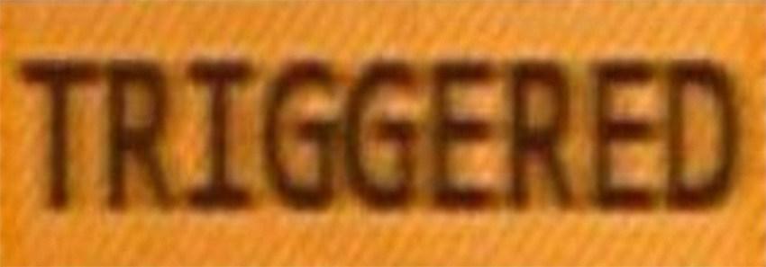 triggered-meme.thumb.jpg.c34ac3415e77962
