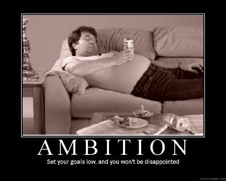 ambition-demotivator.thumb.jpg.0425e946f