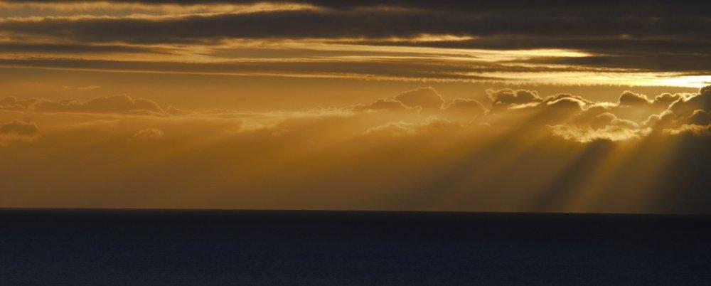 5adb07bae7517_Sunrise2.thumb.jpg.e25998920c222468d8ba2a0ec5568135.jpg