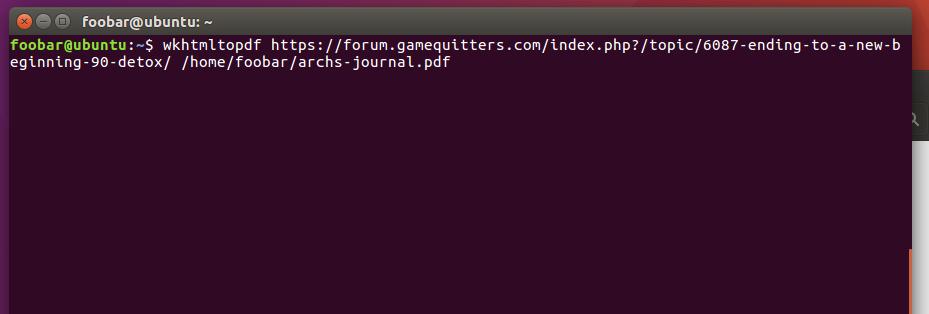 ubuntu-threadtopdfuser.png.62ca20e7800b3771b56661047c517c3d.png