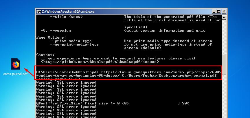 windows-savedtodesktop.png.2823befd544b2637891a77b21911d529.png