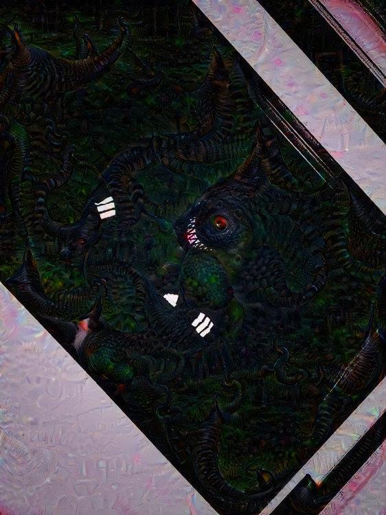 1287122829_level1.thumb.jpg.7da1bb14adad968c9cabb1bc4a919af5.jpg