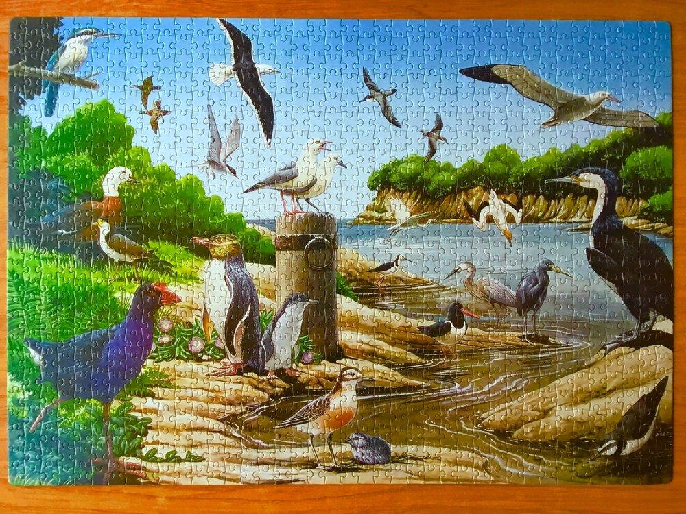 CoastalBirdsPuzzle.jpg