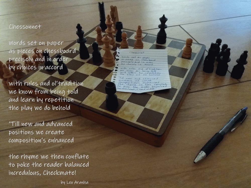860302635_chessonnet-superreduced.thumb.jpg.1aa743fec18c33b9abd2e196751f3f89.jpg