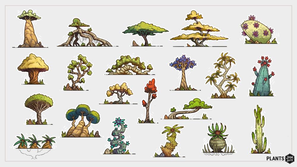 john-muller-pf-art-treesketches-001-jhm.jpg