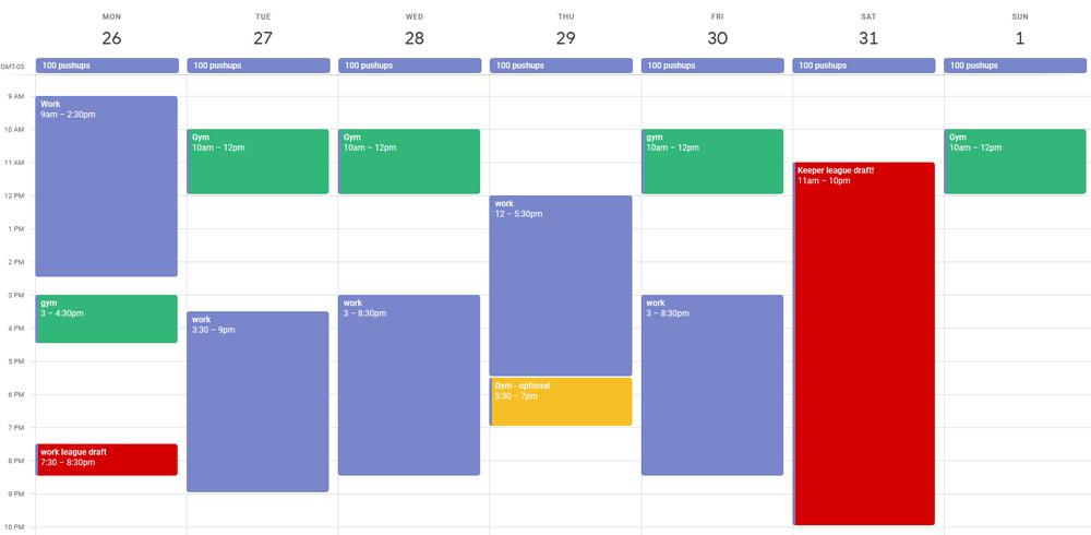 calendar.thumb.png.a380ad73fc315aeb309b5113d7dbda21.png
