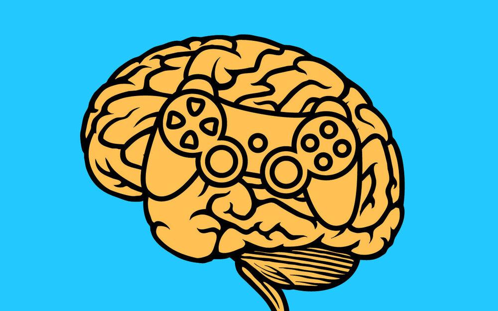 video-games-brain.jpg