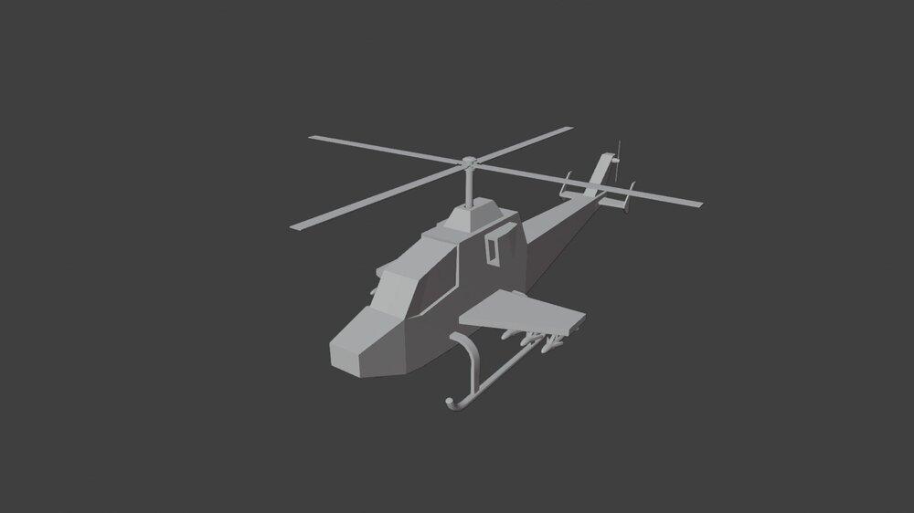 Helicopter Model.jpg