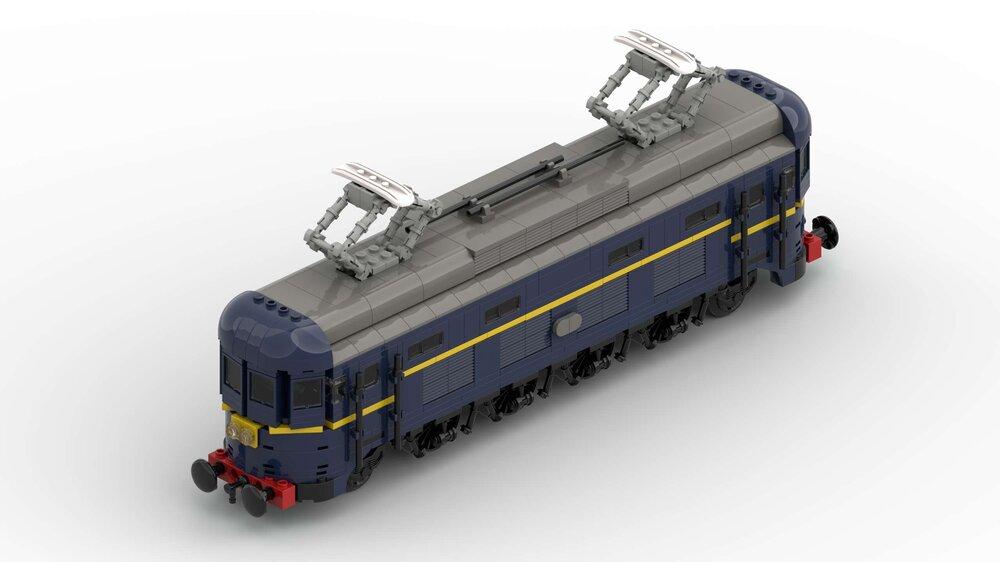 NS 1000 Train.jpg