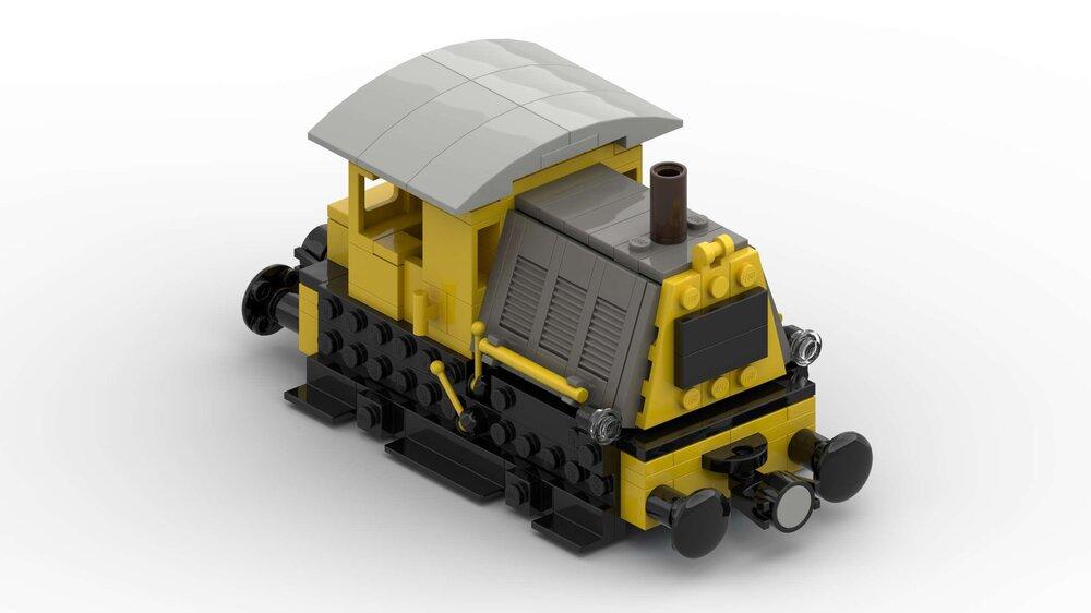 NS 300 Train.jpg