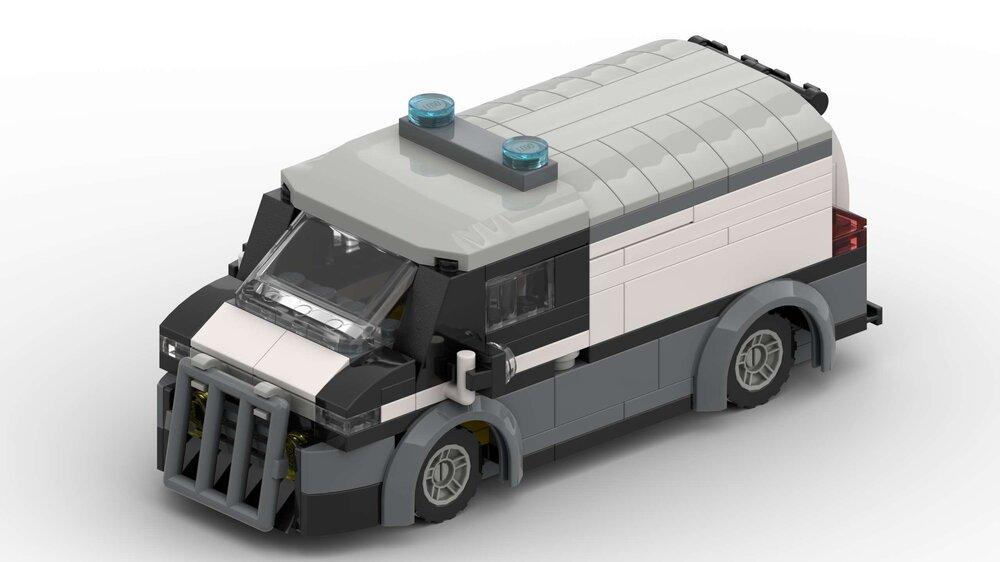 Bank Money Transporter.jpg